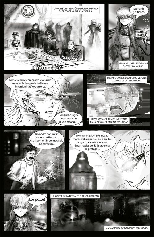 Sangre de la tierra_01_Ari Aboytes Cortés